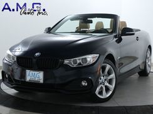 2015_BMW_4 Series_435i xDrive_ Somerville NJ