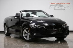2015_BMW_428i xDrive_Back-Up Camera/Heated Seats_ Bensenville IL