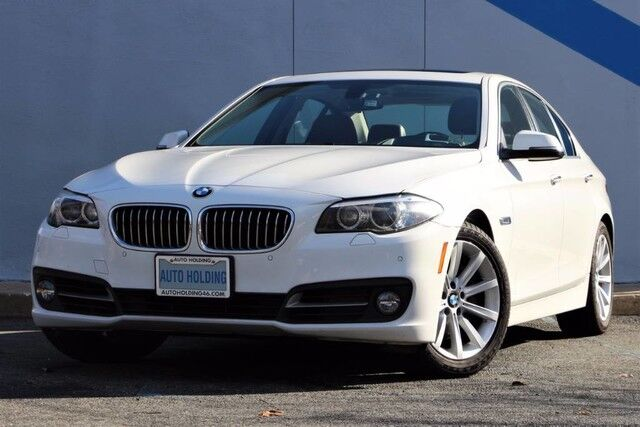BMW Series I XDrive Hillside NJ - 5351 bmw