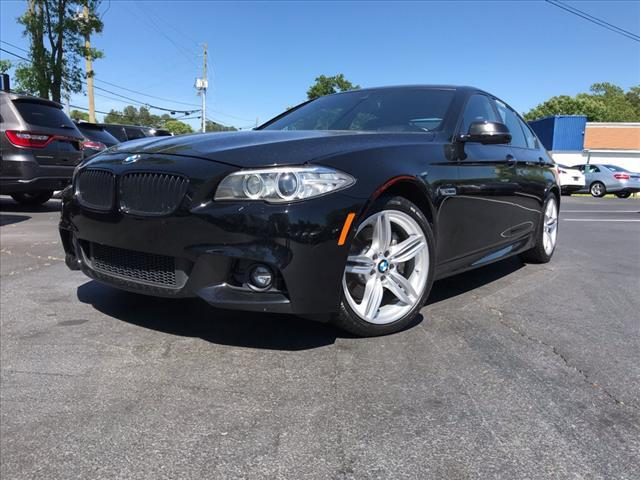 2015 bmw 5 series 535i xdrive raleigh nc 29921641. Black Bedroom Furniture Sets. Home Design Ideas