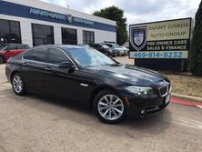 BMW 528i NAVIGATION REAR VIEW CAMERA, PARKING SENSORS, LEATHER, SUNROOF!!! VERY CLEAN AND LOADED!!! ONE OWNER!!! 2015