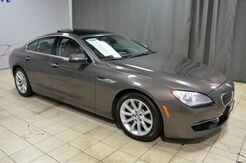 2015_BMW_6 Series_640i xDrive_ Hillside NJ