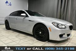 2015_BMW_6 Series_640i xDrive M Sport_ Hillside NJ