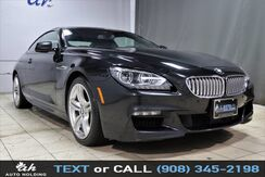 2015_BMW_6 Series_650i xDrive_ Hillside NJ