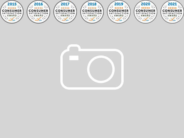 2015 BMW 7 Series 750Li Glendale Heights IL