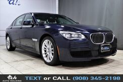 2015_BMW_7 Series_750Li xDrive_ Hillside NJ