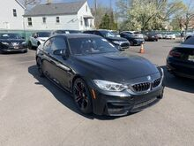 2015_BMW_M4__ Avenel NJ