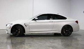 2015_BMW_M4__ Houston TX