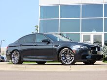 2015_BMW_M5_Base_ Kansas City KS
