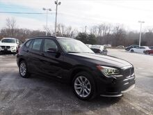 2015_BMW_X1_xDrive28i_ Norwood MA