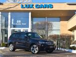 2015 BMW X3 xDrive28i Panoroof Nav AWD MSRP $50,545