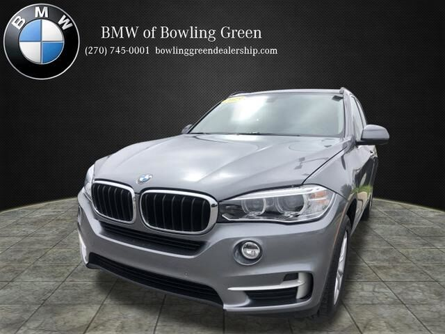 Luxury Imports Of Bowling Green