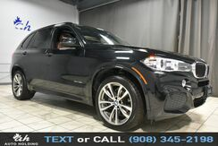 2015_BMW_X5_sDrive35i_ Hillside NJ