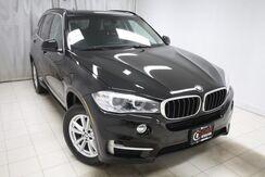 2015_BMW_X5_xDrive 35i w/ Navi & rearCam_ Avenel NJ