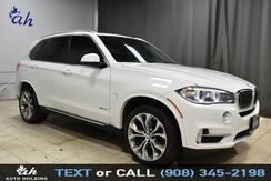 2015_BMW_X5_xDrive35i_ Hillside NJ