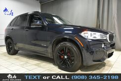 2015_BMW_X5_xDrive35i M Sport_ Hillside NJ