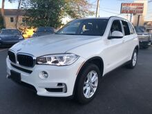 2015_BMW_X5_xDrive35i_ North Reading MA