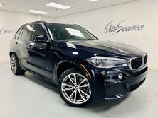 BMW X5 xDrive35i  OVER $10K IN OPTIONS M SPORT PREMIUM PKG/HEADS UP DISPLAY/PANORAMIC ROOF/BACK UP CAMERA 2015