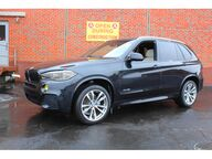 2015 BMW X5 xDrive35i Kansas City KS