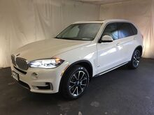 2015_BMW_X5_xDrive50i Luxury Line_ Portland OR