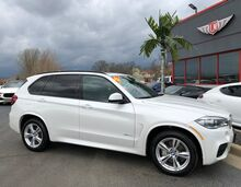 2015_BMW_X5_xDrive50i M Sport, 1 Owner_ Evansville IN
