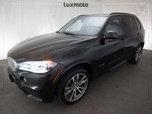 2015_BMW_X5_xDrive50i M-Sport Executive_ Portland OR