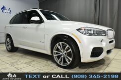 2015_BMW_X5_xDrive50i M Sport_ Hillside NJ