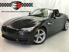 BMW Z4 sDrive35i MSport 2015