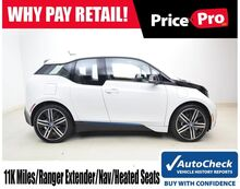 2015_BMW_i3 w/Range Extender__ Maumee OH