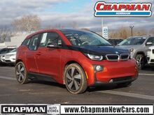 2015_BMW_i3_with Range Extender_  PA