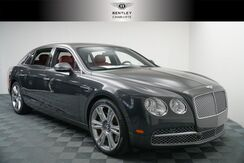 2015_Bentley_Flying Spur_W12_ Hickory NC