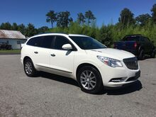 2015_Buick_Enclave AWD_Leather_ Richmond VA