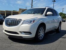 2015_Buick_Enclave_Leather_ Columbus GA