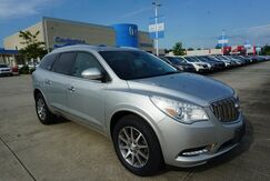 2015_Buick_Enclave_Leather Group_ Hammond LA