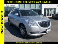2015 Buick Enclave Leather Group Watertown NY