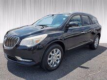 2015_Buick_Enclave_Premium_ Columbus GA