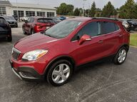 2015 Buick Encore  Bloomington IN