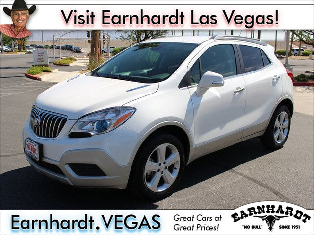in autonation vehiclesearchresults gmc used enclave near buick nv dealership west las vegas car vehicle photo