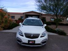 2015_Buick_Encore__ Apache Junction AZ