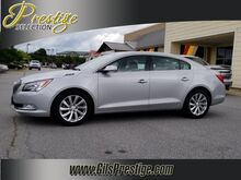 2015_Buick_LaCrosse_Leather_ Columbus GA