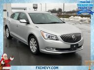 2015 Buick LaCrosse Leather Group Watertown NY