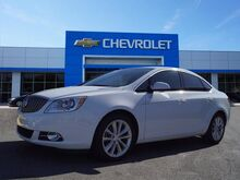 2015_Buick_Verano_Convenience Group_ Dothan AL