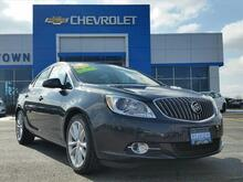 2015_Buick_Verano_Convenience Group_ Milwaukee and Slinger WI