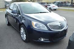 2015_Buick_Verano_Convenience_ Houston TX