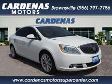 2015_Buick_Verano_Leather Group_ Brownsville TX