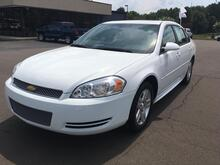 2015_CHEVROLET_IMPALA LIMITED_LT_ Oxford NC