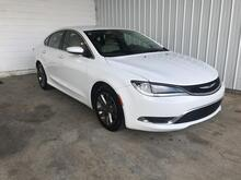 2015_CHRYSLER_200__ Meridian MS