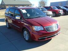 2015_CHRYSLER_TOWN AND COUNTRY_TOURING L_ Colby KS