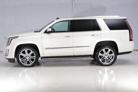 2015_Cadillac_Escalade 4WD_Luxury_ West Chester PA