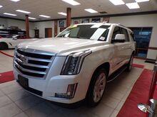 2015_Cadillac_Escalade_ESV Luxury 4WD_ Charlotte NC